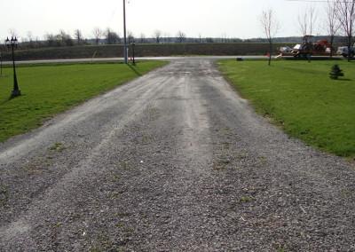 The Gravel Doctor - Driveway Repair (102)