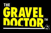 Gravel Doctor Brantford